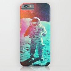 Project Apollo - 3 iPhone 6s Slim Case