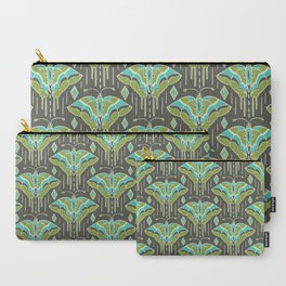 La maison des papillons Carry-All Pouch
