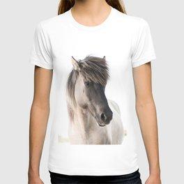 Horse Look T-shirt