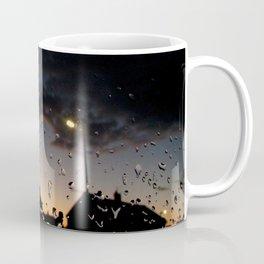 Morning After Rain Coffee Mug