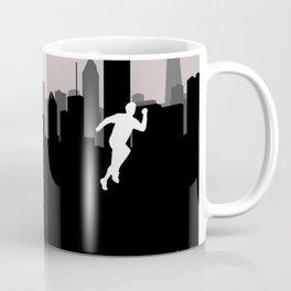 Sinner on the loose Coffee Mug