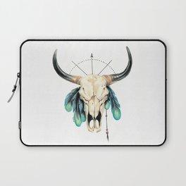 The Dreamcatcher Laptop Sleeve
