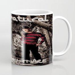 Freddienatural Coffee Mug