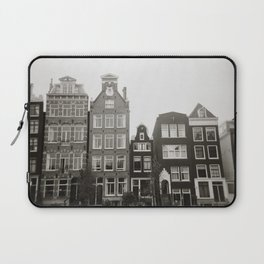 { teeny houses } Laptop Sleeve