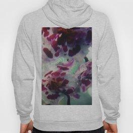 Flowers 1 | Fleurs Hoody