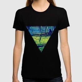 Contemplations T-shirt