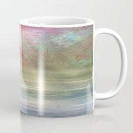 Minnesota Transcended Coffee Mug