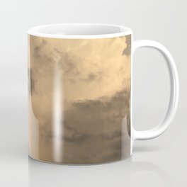 Big Mood Coffee Mug