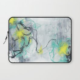 Catalyst Stage 02 Laptop Sleeve