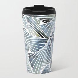 Acquamesh Travel Mug