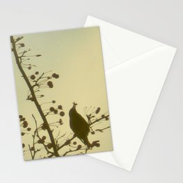 Two Of Us Stationery Cards