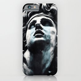 Captive ... iPhone Case