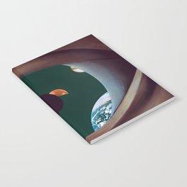 The False Rene Notebook