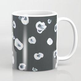 Foundry Popcorn Jellyfish Coffee Mug
