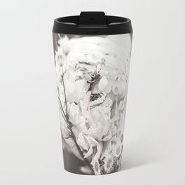 B&W Open Up Travel Mug