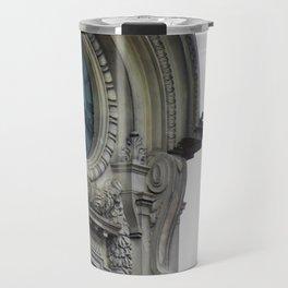 Bolsa do Café Travel Mug