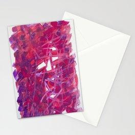 209 Stationery Cards