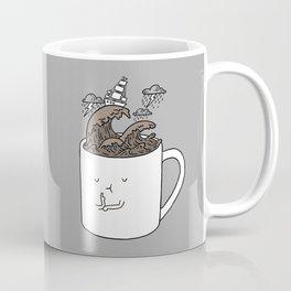 Brainstorming Coffee Mug Coffee Mug