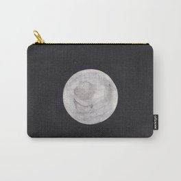 Gravitation 2  Carry-All Pouch