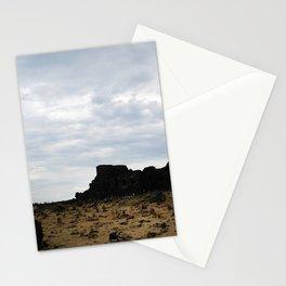 Ruinas Stationery Cards