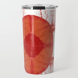 Sunday bloody sunday Travel Mug