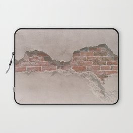Revealed Laptop Sleeve