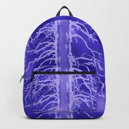 Dream woods Backpack
