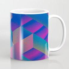 isyrad Mug
