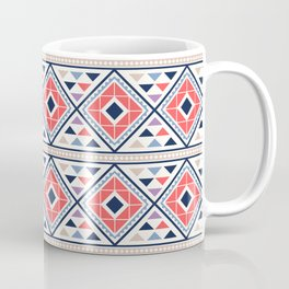 Taos Coffee Mug
