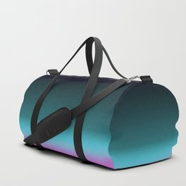 Calm and Breathe Duffle Bag