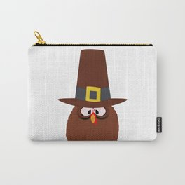 Pilgrim Turkey Carry-All Pouch