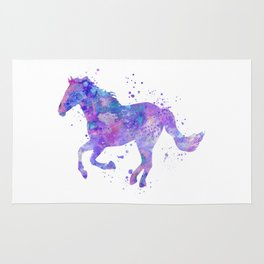 Fairytale Horse Rug