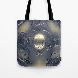 Immersion Therapy Tote Bag