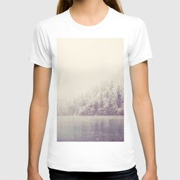 winter wonderland ... T-shirt