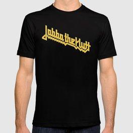 Jabba Rolla T-shirt