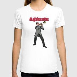 Agúzate 2 T-shirt