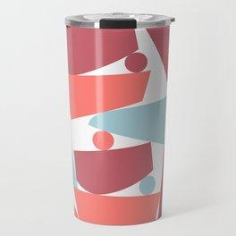Stack (B) Travel Mug