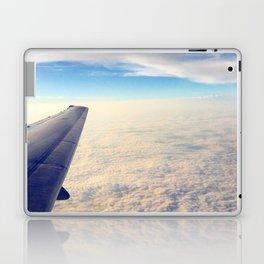 The inBetween Laptop & iPad Skin