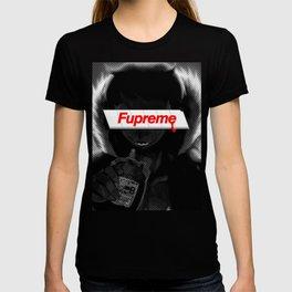 Svccboi Fupreme T-shirt