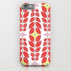 Cortlan   Cherry Red Slim Case iPhone 6s