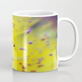Abstract Nature Coffee Mug
