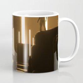 SMOG Coffee Mug