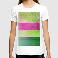 olivia joy T-shirts featuring Color Joy by Olivia Joy StClaire