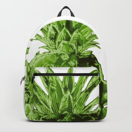 Psych, Psych-o. Backpack