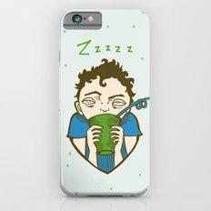 Zzzzz Slim Case iPhone 6s