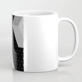 Mario World 2-4 Coffee Mug