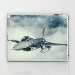 Portuguese Falcon Laptop & iPad Skin