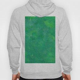 Abstract No. 617 Hoody