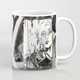 Grains007 Coffee Mug