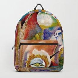 Alpha/Omega11 Backpack